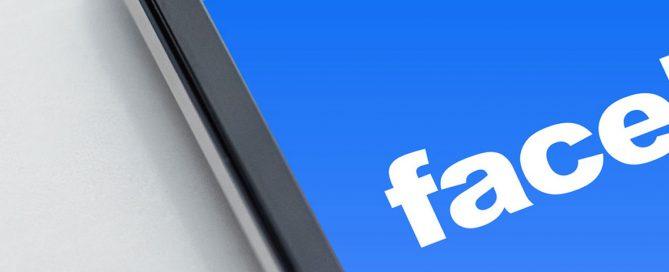 Databeskyttelsesloven – Fremtiden for annoncører på Facebook