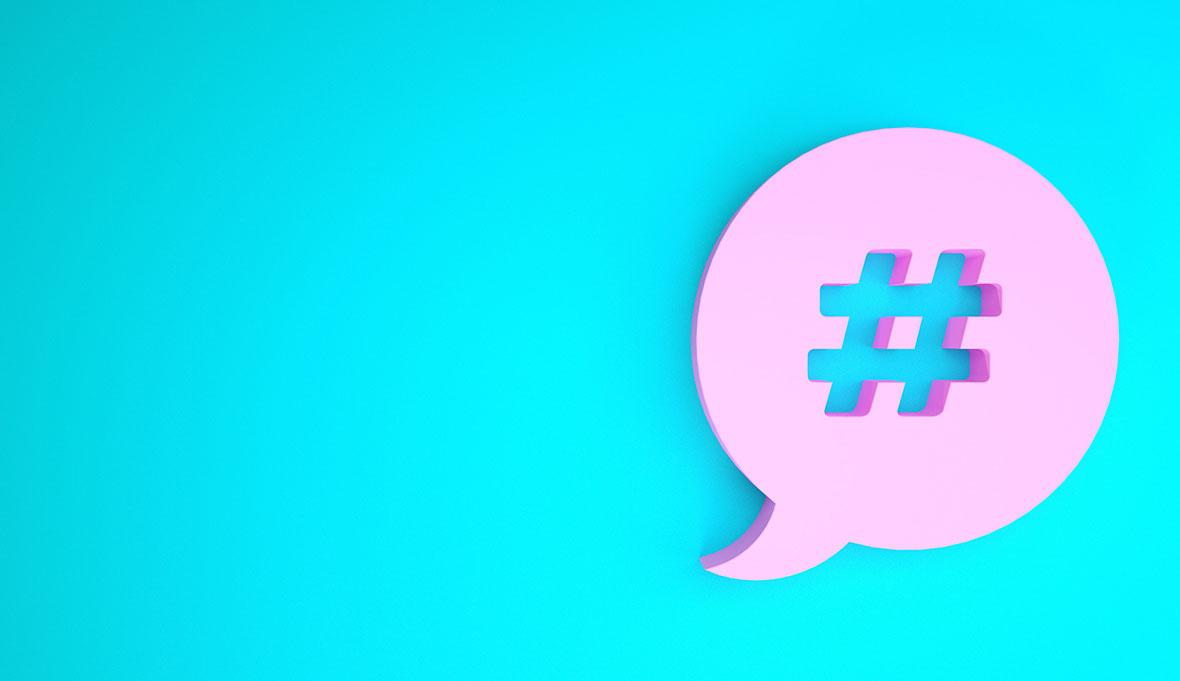 blogbanner social media