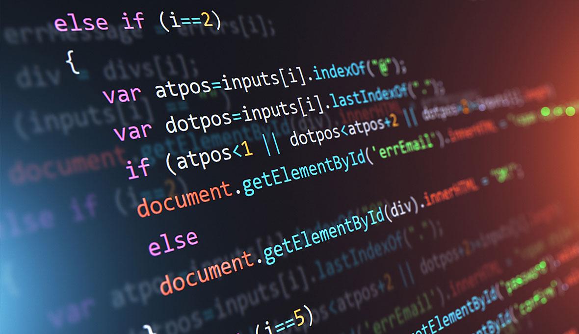 javascript kode