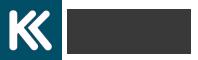 Kompetencekanalen A/S Logo