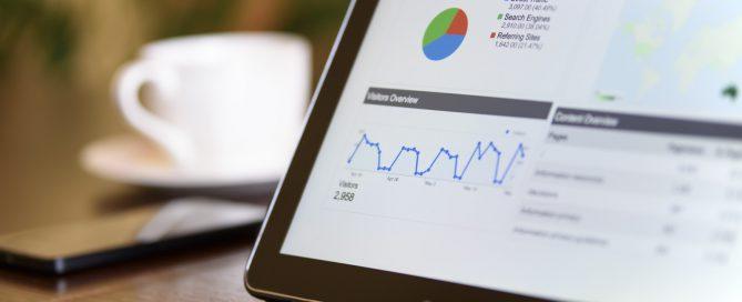 Henvisningsekskludering i Google Analytics