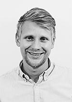 Jakob Knudsen