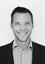Mathias Hougaard