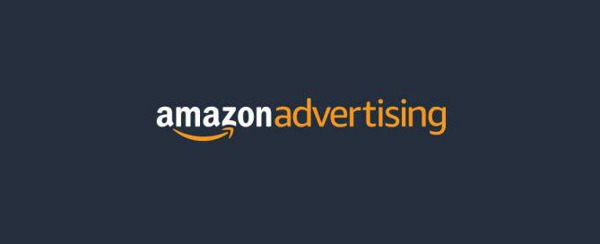 Hvordan kommer Amazon til at påvirke danske webshops?