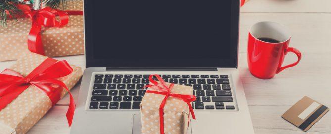 Bliv klar til jul og optimér julesalget via SoMe