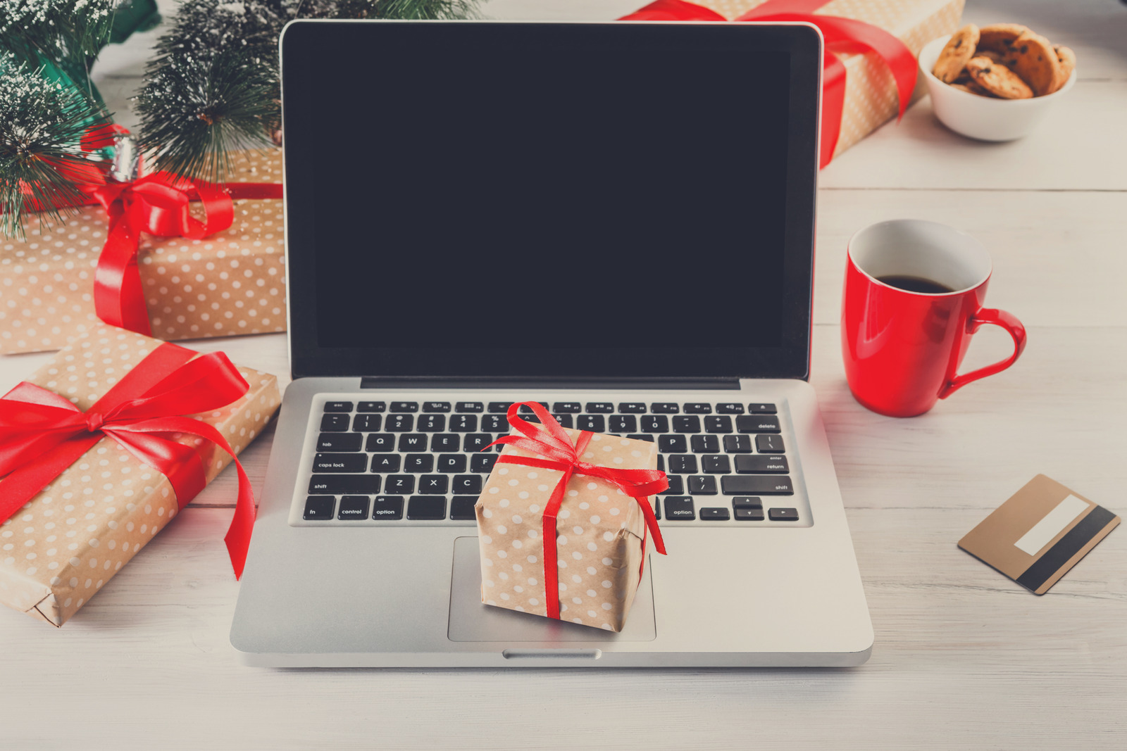 julesalg online