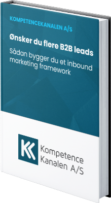whitepaper b2b leads