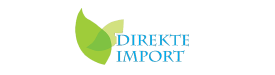 direkte-import-logo