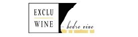 excluwine-logo