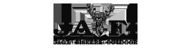 jafi-logo