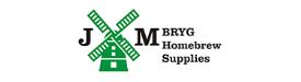 jm-bryg-logo