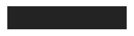 lite-house-logo
