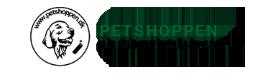petshoppen-logo