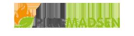 pillemadsen-logo
