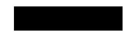 toldyouso-logo