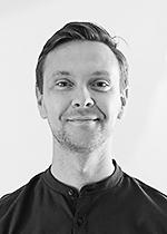 Simon Gotlieb Møller